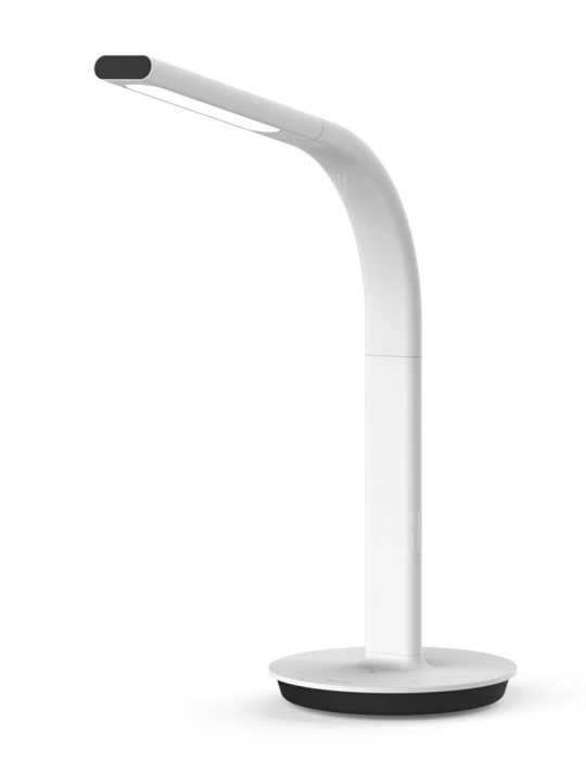 Philips - Duoled Bureaulamp Eyecare