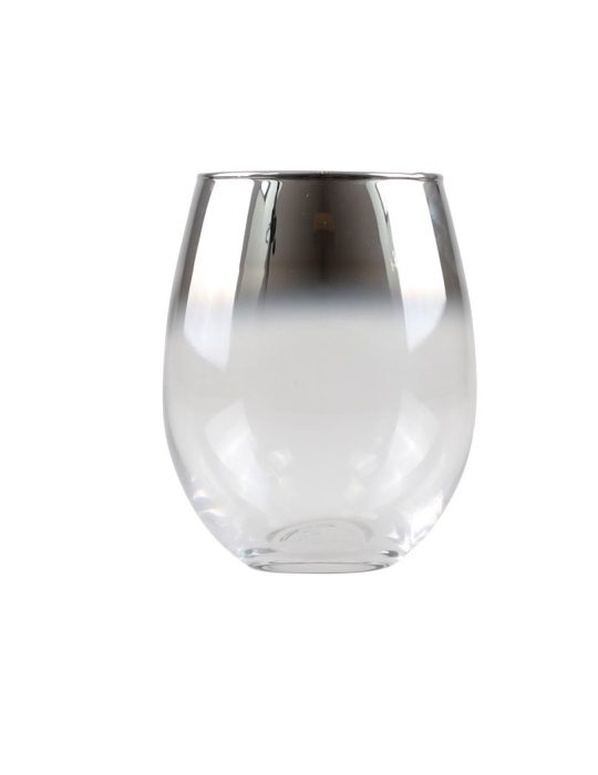 Specktrum reflection drinking glass