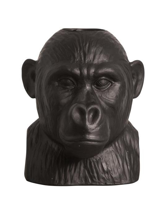 ByON Gorilla Vaas