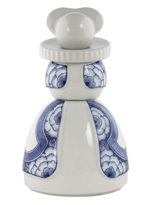 Royal Delft Proud Mary