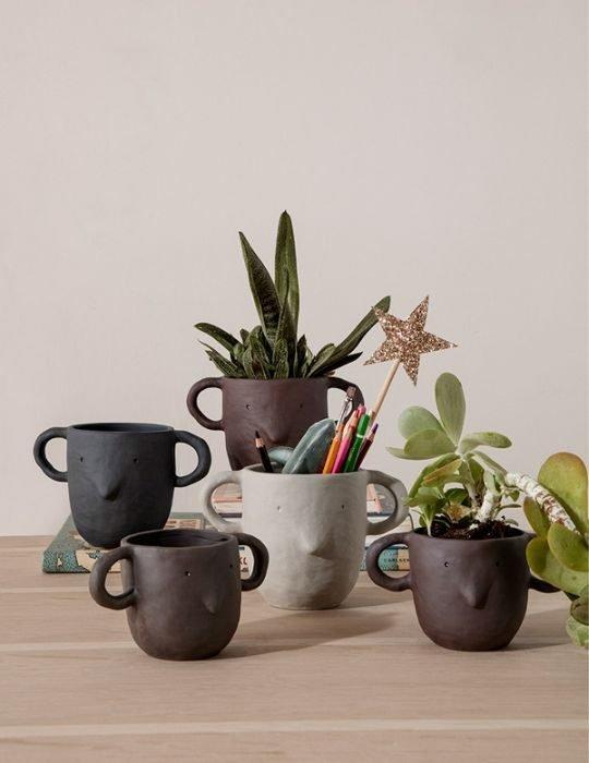 ferm-mus-plant-pot