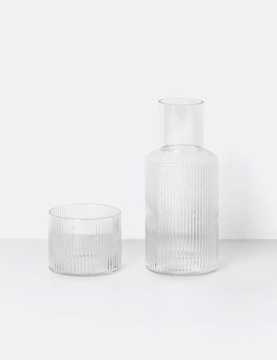 ferm-ripple-carafe-set-small5
