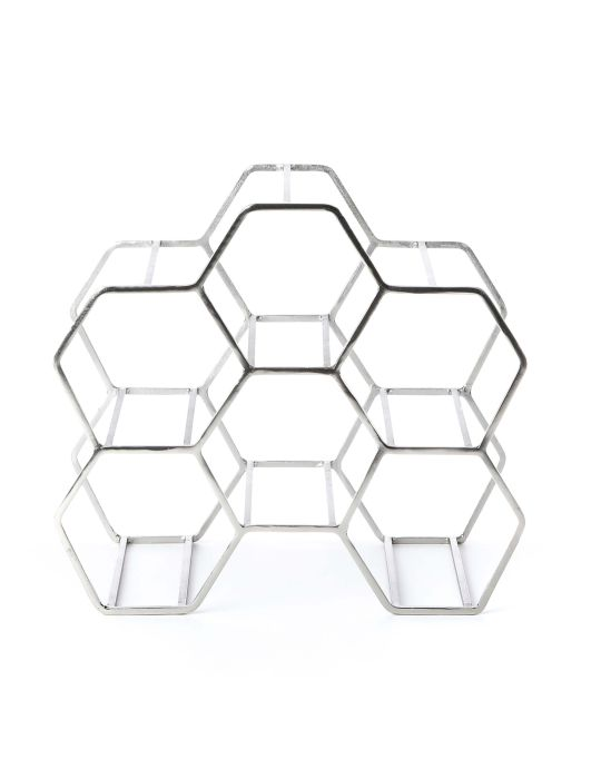 xlboom pico 6 pure steel