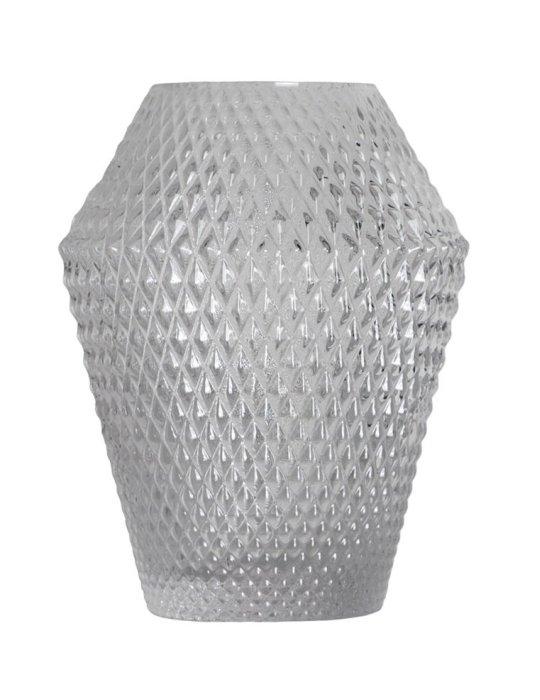 Specktrum Flow Vase