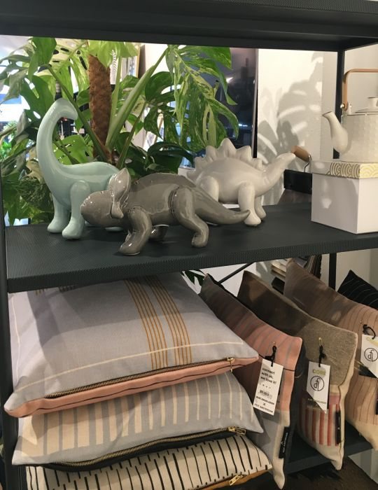 silverview-dino-moneybox-white