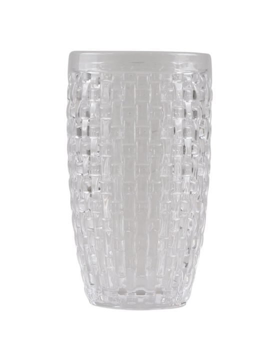 specktrum longdrink glass