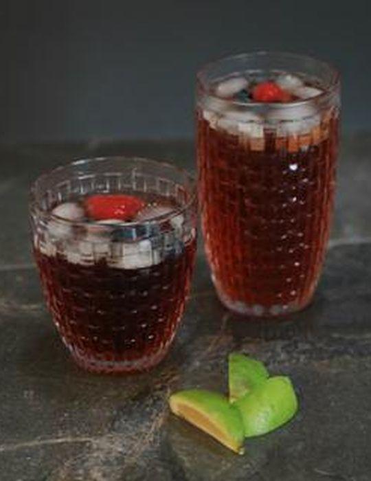 Specktrum Specktra glass