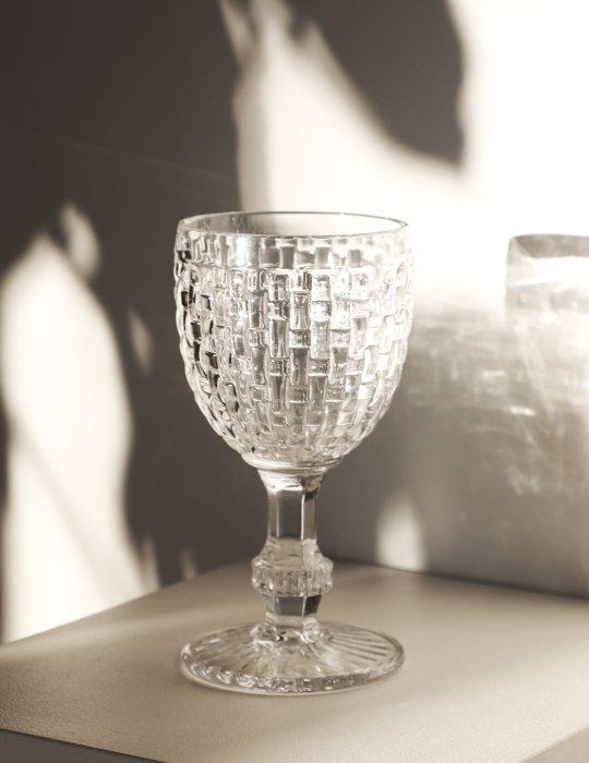 specktrum wineglass