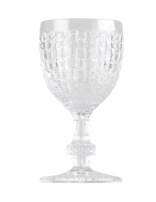 specktrum wineglass
