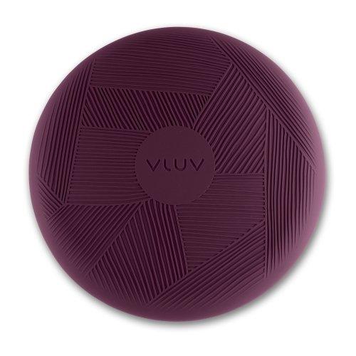 Vluv-PED-balance-cushion-blackberry
