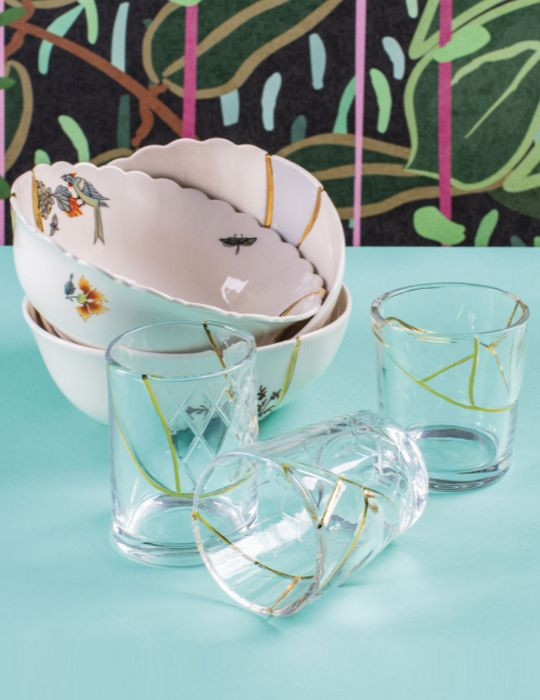 seletti-kintsugi-glas