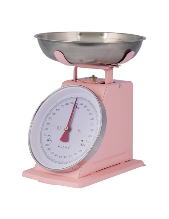 plint-scale-pink